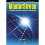 Masterstress By Roy Bailey